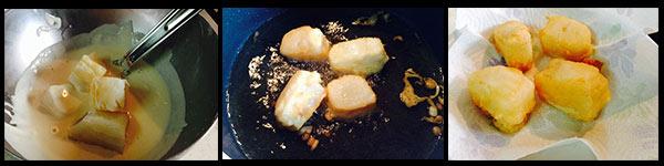 baccala-fritto-seconda-parte
