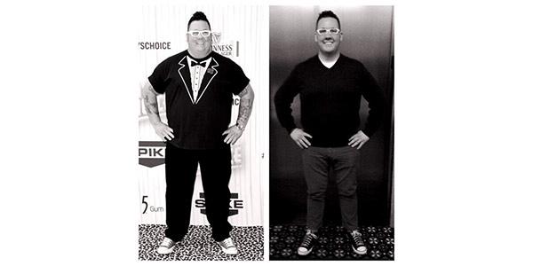 Graham-Elliot-dimagrito-di-60-chili-foto-prima-e-dopo-twitter-confronto