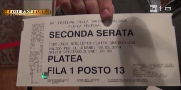 sanremo-e-sanromolo-di-pif-il-biglietto-per-gianfranco-agus
