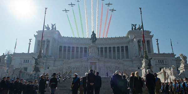 153esimo-anniversario-dell-Unita-d-Italia-frecce-tricolore