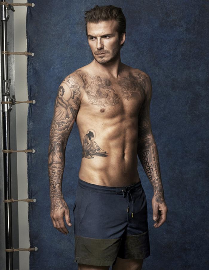 David-Beckham-h-m-beachwear_int1