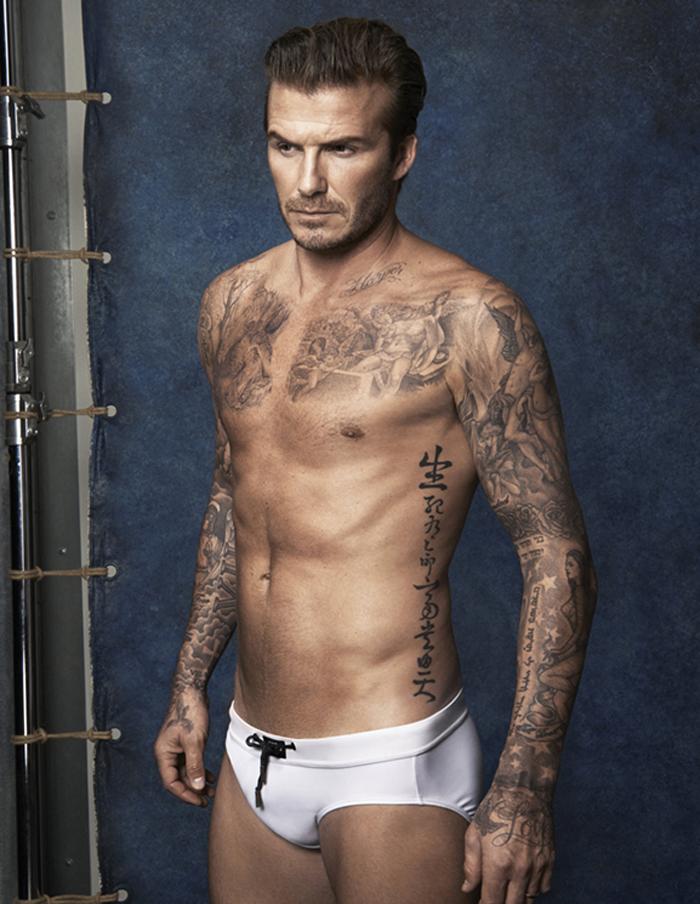 David-Beckham-h-m-beachwear_int2