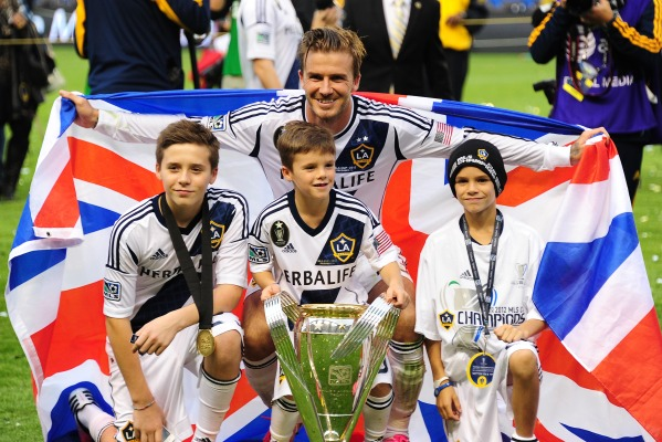 david.beckham.last.la.galaxy.game.mls.cup.december.20123.1354529905