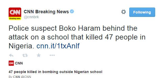 nigeria-tweet-cnn
