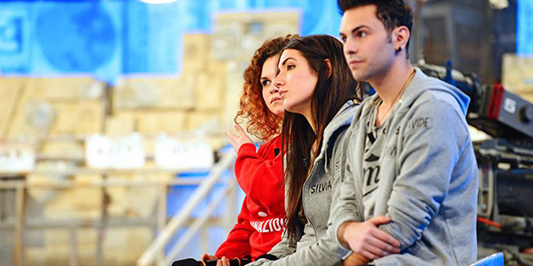 amici-14-puntata-27-febbraio-2015-sfida-francesca