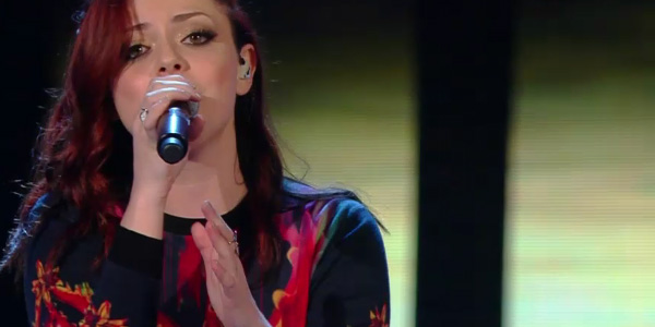 annalisa-sanremo-2015-finale