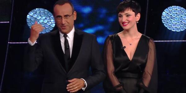 carlo-conti-arisa-ultima-serata-sanremo-2015