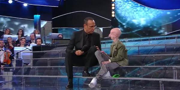 sammy-progeria-sanremo-2015