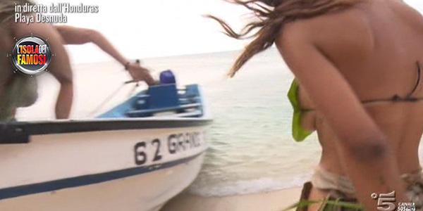 troppo-vento-all-isola-dei-famosi-quarta-puntata-23-febbraio-2015
