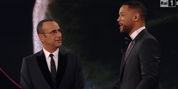 will-smith-sanremo