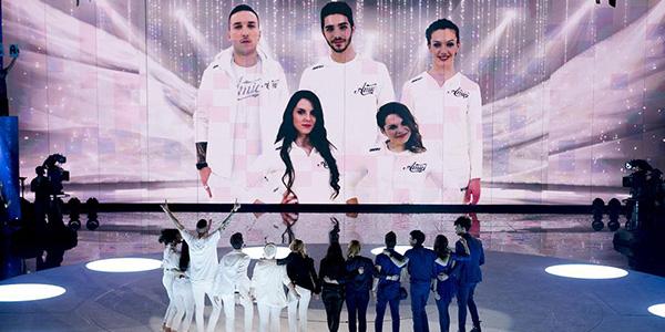 squadra-bianca-vine-la-prima-manche