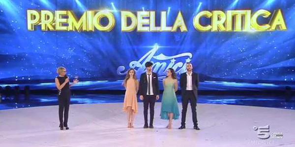 i-the-kolors-vincono-il-premio-della-critica