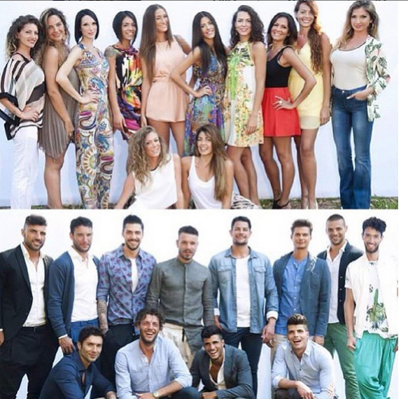 temptation-island-chi-sono-le-coppie-e-i-single-tentatori-foto-instagram