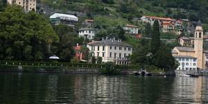 Lake_Como_._Villa_Oleandra_.5142342935