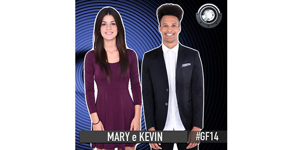 mary-e-kevin-concorrenti-grande-fratello-14