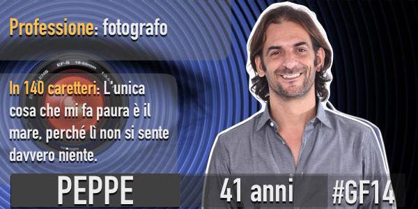peppe-concorrente-grande-fratello-14