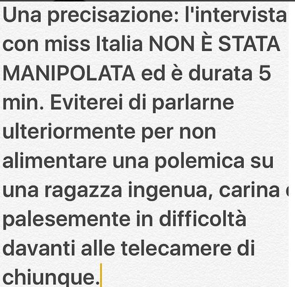 precisazione-staffelli-contro-miss-italia