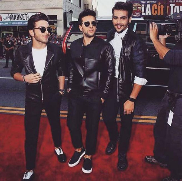 il-volo-a-new-york