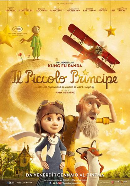 locandina-il-piccolo-principe-film