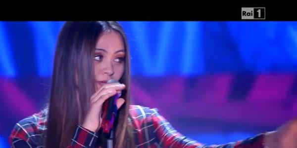 Jasmine-Thompson-sanremo-giovani-2016