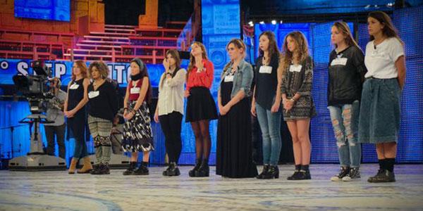 le-dieci-ragazze-rimaste-per-il-canto