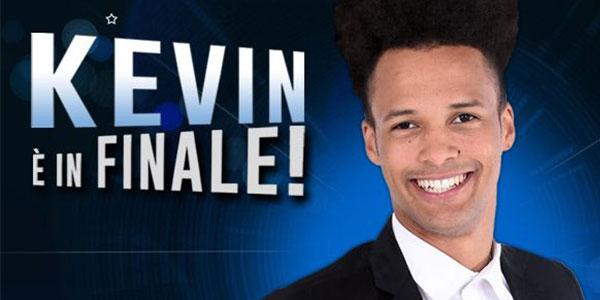 kevin-ultimo-finalista-grande-fratello-14