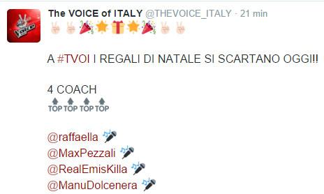 the-voice-i-nuovi-quattro-giudici
