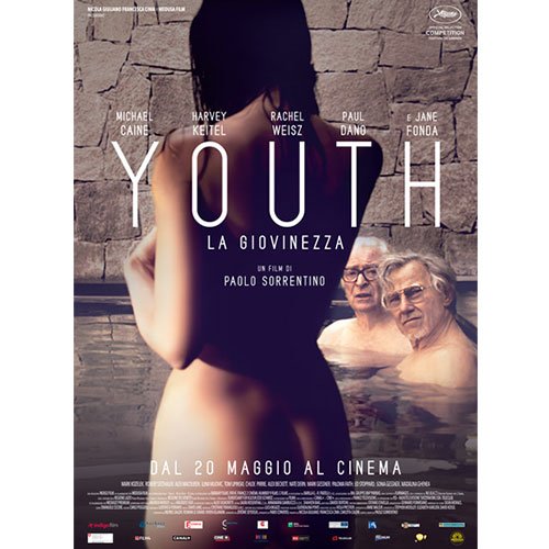 "poster-youth-Sorrento ""width ="" 500 ""height ="" 500 ""srcset ="" https://www.si24.it/wp-content/uploads/2016/01/locandina-la-giovinezza-sorrentino.jpg 500w, https://www.si24.it/wp-content/uploads/2016/01/locandina-la-giovinezza-sorrentino-600x600.jpg 600w, https://www.si24.it/wp-content/uploads /2016/01/locandina-la-giovinezza-sorrentino-150x150.jpg 150w, https://www.si24.it/wp-content/uploads/2016/01/locandina-la-giovinezza-sorrentino-300x300.jpg 300w , https://www.si24.it/wp-content/uploads/2016/01/locandina-la-giovinezza-sorrentino-55x55.jpg 55w ""sizes ="" (max-width: 500px) 100vw, 500px ""/></p></noscript> <p>Also in 2015 he appears in the commercial of the new perfume by Cristiano Ronaldo Legacy.</p> <p>In recent days the rumors would like Madalina alongside Carlo Conti for the next edition of the Sanremo Festival: her presence was then confirmed during the press conference on 12 January.</p> </p></div> </pre> <div class="