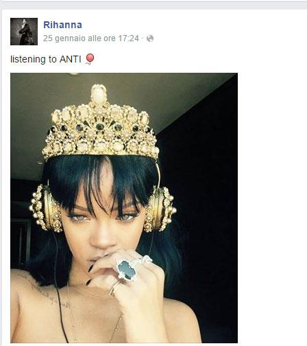 rihanna-singolo-facebook