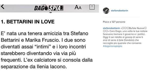 stefano-bettarini-contro-dagospia-su-instagram