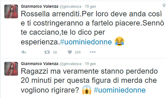 tweet-gianmarco-valenza