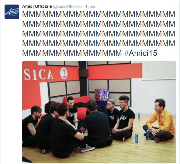 amici-lezione-di-canto-armonico-5-febbraio-2016