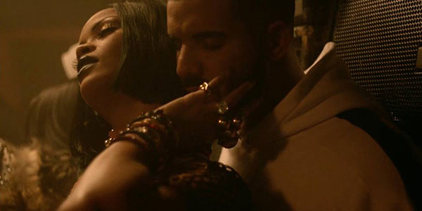 rihanna-nuovo-video-con-drake-2