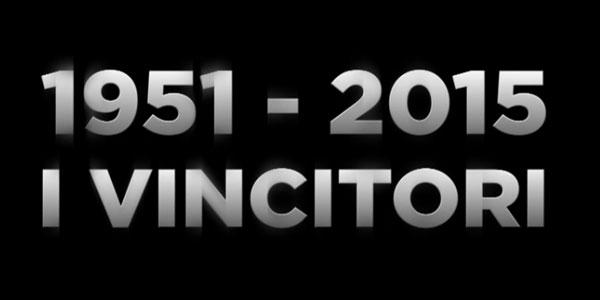 sanremo-2016-prima-serata-omaggio-ai-vincitori