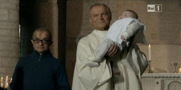 battesimo-antonio-don-matteo