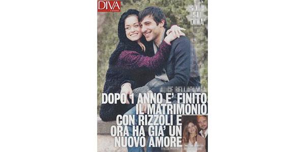 gossip-alice-bellagamba-ha-un-nuovo-fidanzato-dopo-il-divorzio