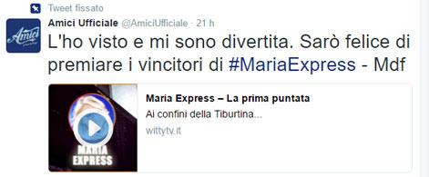 maria-express-twitter