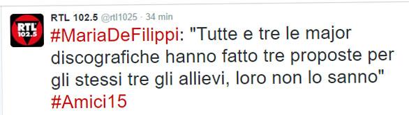 tweet-rtl-amici-contratti