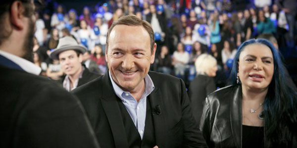 kevin-spacey-amici-2-aprile-2016