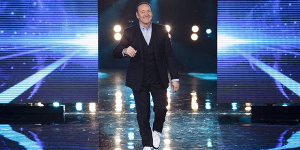 kevin-spacey-amici