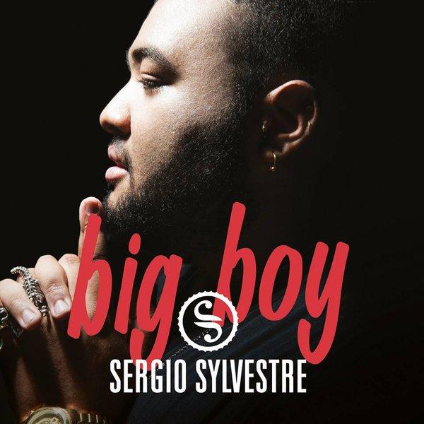 big boy disco sergio