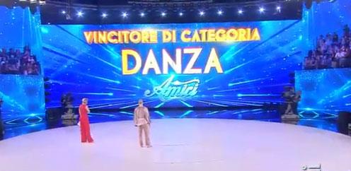 gabriele-stage-vincitore-danza