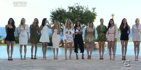 ragazze-single-temptation-island