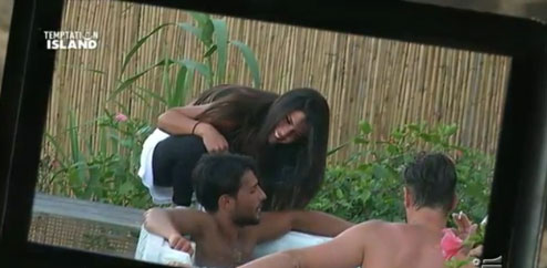 fabio-e-la-single-francesca-temptation-island-20-luglio-2016