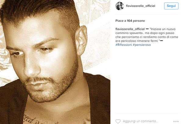 flavio-serella-post-su-instagram