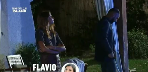 flavio-single-diana-temptation-island-20-luglio-2016