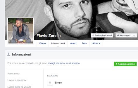 flavio-zerella-status-su-facebook