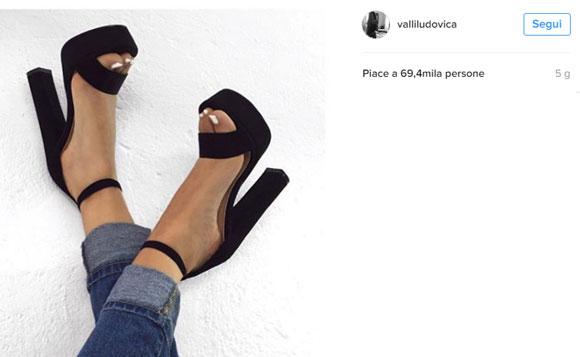 ludovica-valli-scarpe