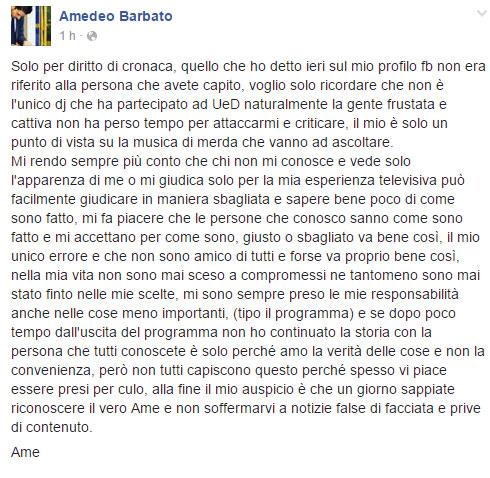 amedeo-barbato-post-su-facebook