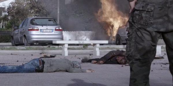 attentato-tempofosco-muore-squadra-antimafia